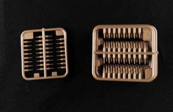 model_do_sklejania_bronco_cb35113_self_propelled_gun_su_152_sklep_modelarski_modeledo_image_6-image_Bronco Models_CB35113_3