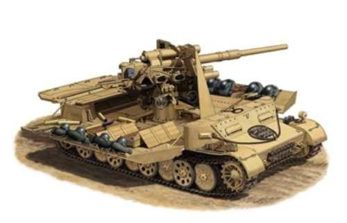 model_do_sklejania_bronco_cb35174_versuchsflakwagen_fur_fkal_37_sklep_modelarski_modeledo_image_22-image_Bronco Models_CB35174_4