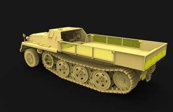 -image_Bronco Models_CB35214_2