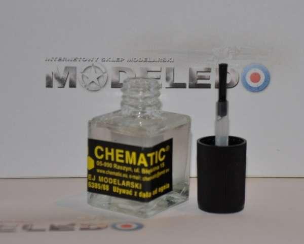 -image_Chematic_CHEM001_3