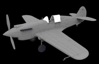 -image_Bronco Models_FB4006_2