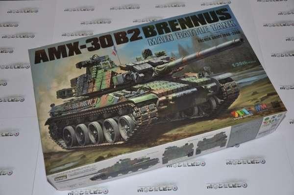 -image_Tiger Model_4604_2