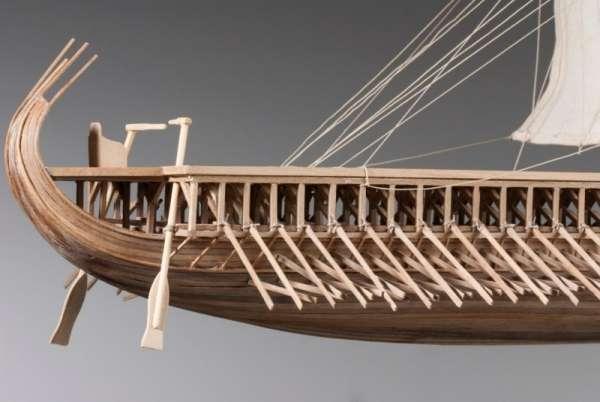 model_drewniany_do_sklejania_dusek_d004_greek_trireme_hobby_shop_modeledo_image_2-image_Dusek Ship Kits_D004_3