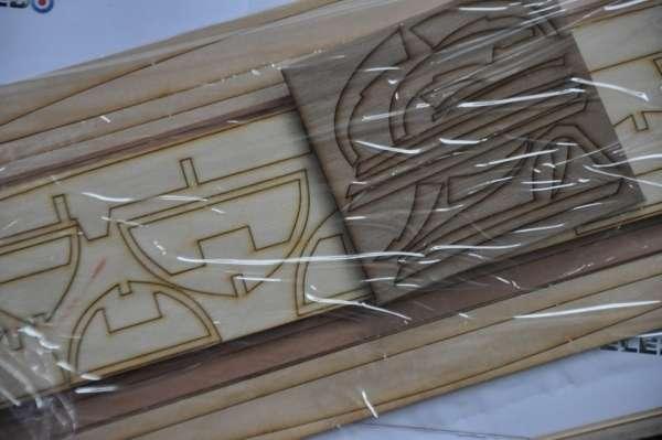 model_drew niany_do_sklejania_dusek_d004_greek_trireme_hobby_shop_modeledo_image_9-image_Dusek Ship Kits_D004_6