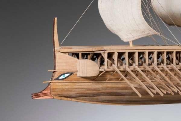 model_drewniany_do_sklejania_dusek_d004_greek_trireme_hobby_shop_modeledo_image_5-image_Dusek Ship Kits_D004_3