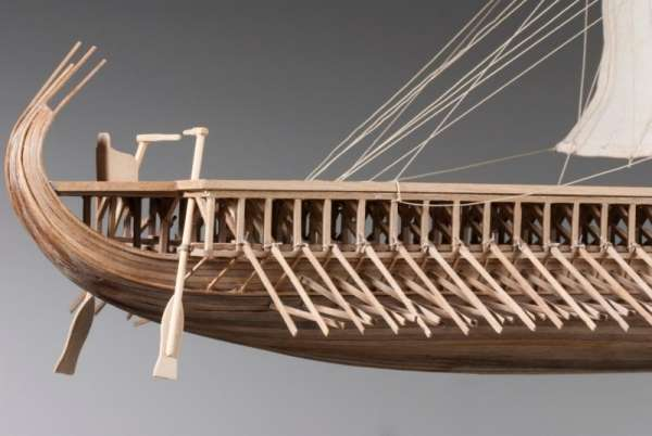 model_drewniany_do_sklejania_dusek_d004_greek_trireme_hobby_shop_modeledo_image_2-image_Dusek Ship Kits_D004_3