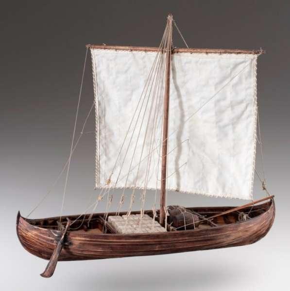 model_drewniany_do_sklejania_dusek_d007_viking_knarr_hobby_shop_modeledo_image_6-image_Dusek Ship Kits_D007_3