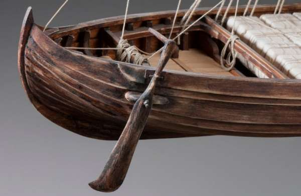 model_drewniany_do_sklejania_dusek_d007_viking_knarr_hobby_shop_modeledo_image_3-image_Dusek Ship Kits_D007_3