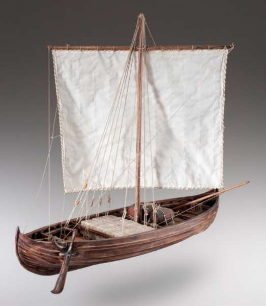 model_drewniany_do_sklejania_dusek_d007_viking_knarr_hobby_shop_modeledo_image_7-image_Dusek Ship Kits_D007_3