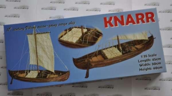 model_drewniany_do_sklejania_dusek_d007_viking_knarr_hobby_shop_modeledo_image_8-image_Dusek Ship Kits_D007_3
