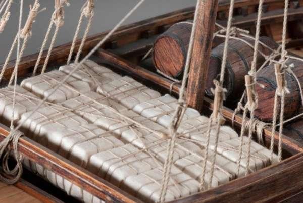 model_drewniany_do_sklejania_dusek_d007_viking_knarr_hobby_shop_modeledo_image_4-image_Dusek Ship Kits_D007_3