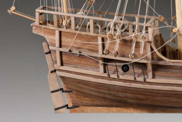 model_drewniany_do_sklejania_dusek_d011_pinta_hobby_shop_modeledo_image_5-image_Dusek Ship Kits_D011_3