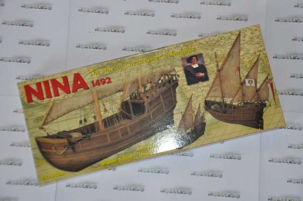 model_drewniany_do_sklejania_dusek_d012_karawela_nina_hobby_shop_modeledo_image_7-image_Dusek Ship Kits_D012_3