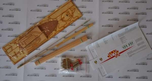 model_drewniany_do_sklejania_dusek_d012_karawela_nina_hobby_shop_modeledo_image_8-image_Dusek Ship Kits_D012_4