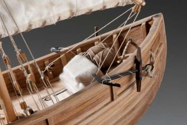 model_drewniany_do_sklejania_dusek_d012_karawela_nina_hobby_shop_modeledo_image_2-image_Dusek Ship Kits_D012_3