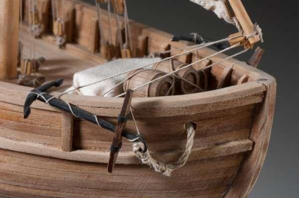 model_drewniany_do_sklejania_dusek_d012_karawela_nina_hobby_shop_modeledo_image_4-image_Dusek Ship Kits_D012_3