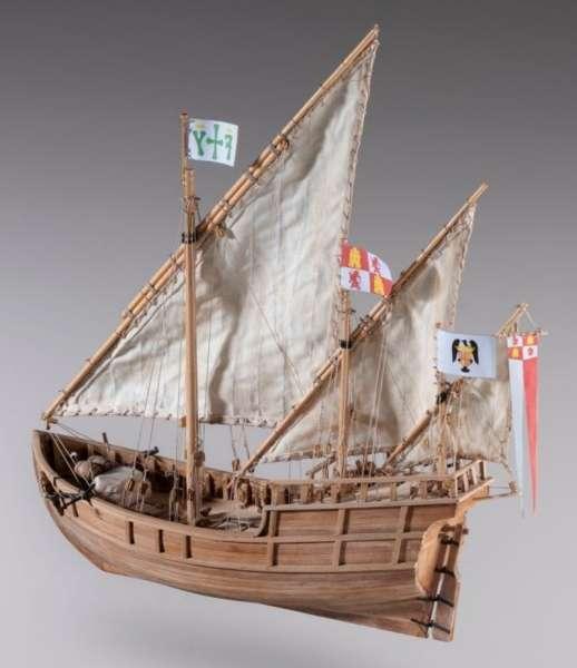 model_drewniany_do_sklejania_dusek_d012_karawela_nina_hobby_shop_modeledo_image_5-image_Dusek Ship Kits_D012_3