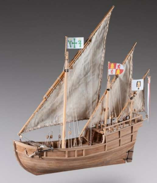 model_drewniany_do_sklejania_dusek_d012_karawela_nina_hobby_shop_modeledo_image_6-image_Dusek Ship Kits_D012_3
