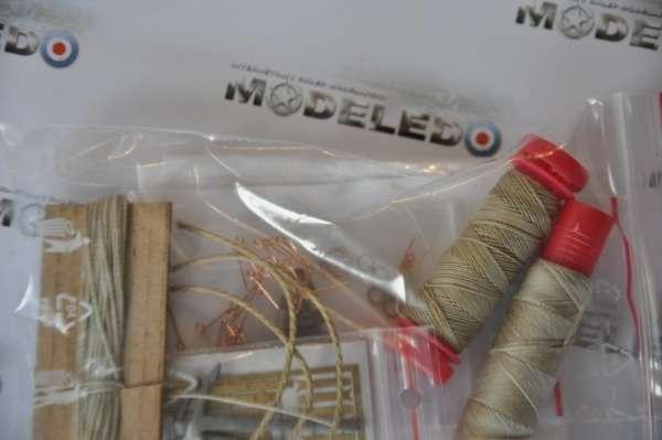 model_drewniany_do_sklejania_dusek_d012_karawela_nina_hobby_shop_modeledo_image_11-image_Dusek Ship Kits_D012_4