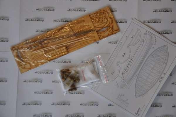 model_drewniany_do_sklejania_dusek_d013_viking_knarr_hobby_shop_modeledo_image_7-image_Dusek Ship Kits_D013_4