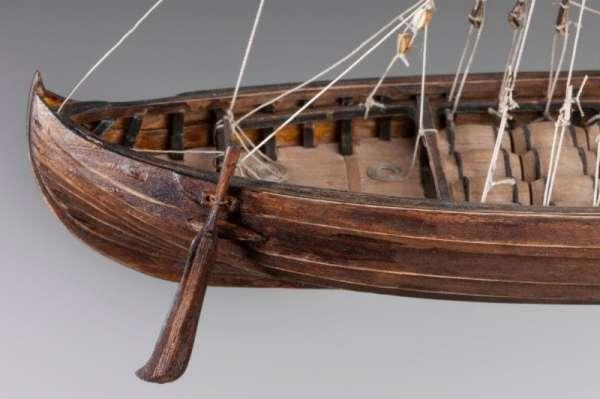 model_drewniany_do_sklejania_dusek_d013_viking_knarr_hobby_shop_modeledo_image_3-image_Dusek Ship Kits_D013_3