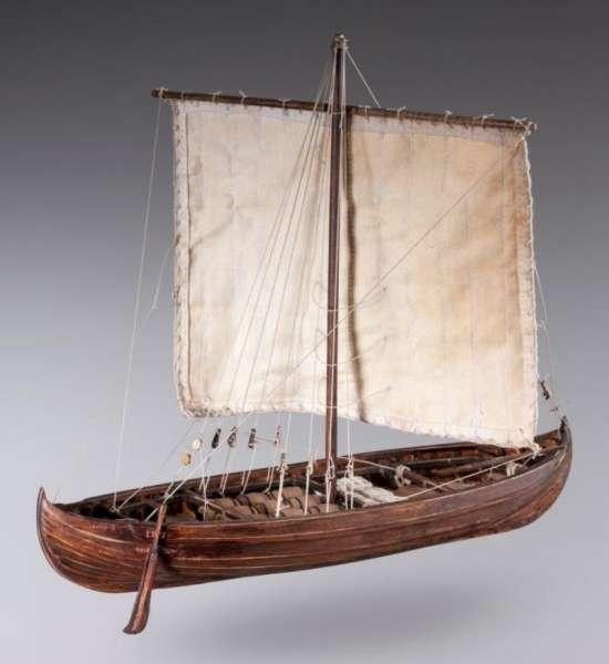model_drewniany_do_sklejania_dusek_d013_viking_knarr_hobby_shop_modeledo_image_2-image_Dusek Ship Kits_D013_3