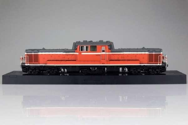 aoshima_00999_diesel_locomotive_dd51_standard_type_shop_modeledo_image_2-image_Aoshima_00999_3