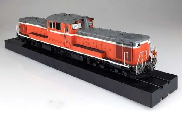aoshima_00999_diesel_locomotive_dd51_standard_type_shop_modeledo_image_3-image_Aoshima_00999_3