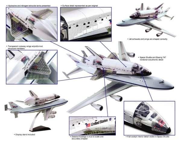 plastikowy-model-promu-kosmicznego-oraz-samolotu-boeing-747-100-sklep-modelarski-modeledo-image_Dragon_14705_2