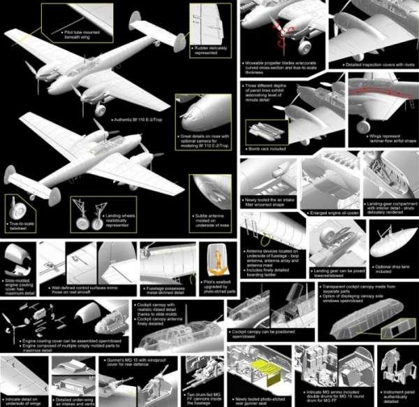 model_samolotu_mysliwskiego_bf_110_e_2_trop_dragon_3209_sklep_modelarski_modeledo_image_2-image_Dragon_3209_3