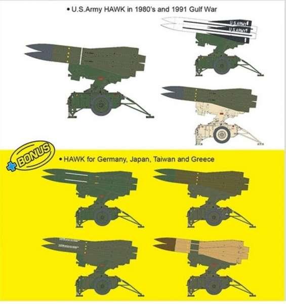 model_do_sklejania_mim_23_hawk_m192_anti_aircraft_missile_laucher_sklep_modelarski_modeledo_image_2-image_Dragon_3580_3