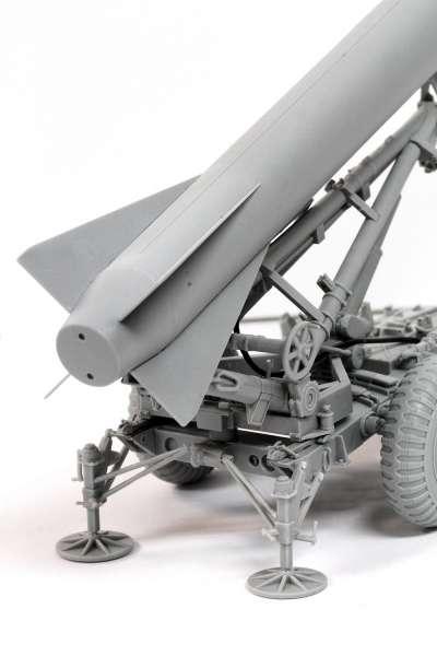 plastikowy-model-do-sklejania-mgm-52-lance-missile-with-launcher-sklep-modeledo-image_Dragon_3600_7