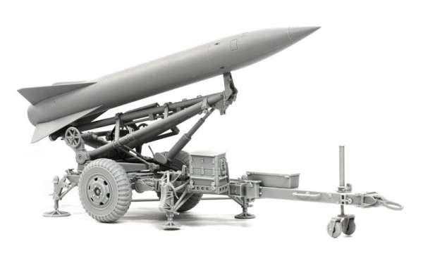 plastikowy-model-do-sklejania-mgm-52-lance-missile-with-launcher-sklep-modeledo-image_Dragon_3600_9