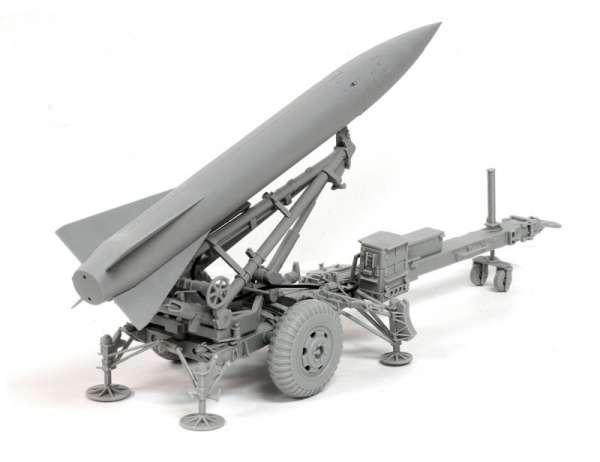 plastikowy-model-do-sklejania-mgm-52-lance-missile-with-launcher-sklep-modeledo-image_Dragon_3600_6
