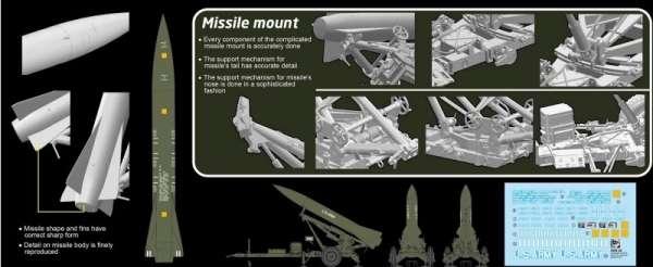 plastikowy-model-do-sklejania-mgm-52-lance-missile-with-launcher-sklep-modeledo-image_Dragon_3600_5
