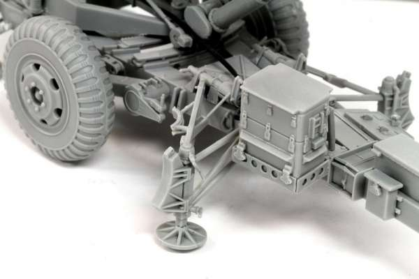 plastikowy-model-do-sklejania-mgm-52-lance-missile-with-launcher-sklep-modeledo-image_Dragon_3600_10