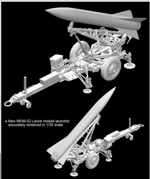 plastikowy-model-do-sklejania-mgm-52-lance-missile-with-launcher-sklep-modeledo-image_Dragon_3600_3