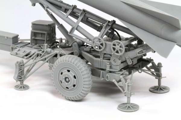 plastikowy-model-do-sklejania-mgm-52-lance-missile-with-launcher-sklep-modeledo-image_Dragon_3600_8