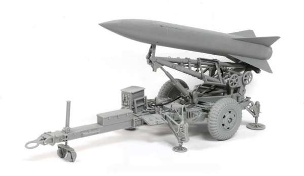 plastikowy-model-do-sklejania-mgm-52-lance-missile-with-launcher-sklep-modeledo-image_Dragon_3600_4