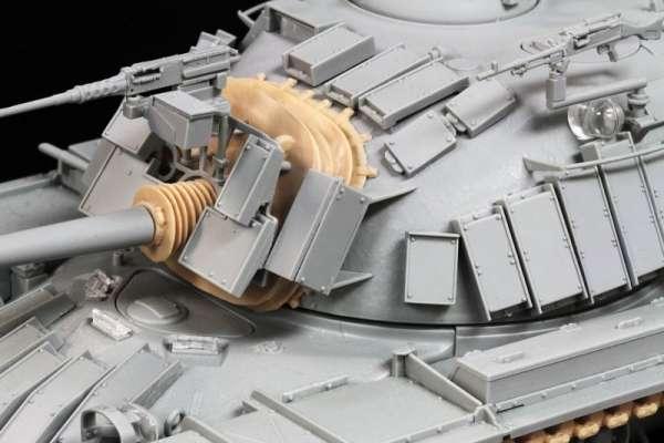 plastikowy-model-czolgu-magach-5-z-tralem-przeciwminowym-sklep-modelarski-modeledo-image_Dragon_3618_9