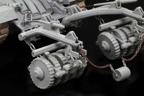 plastikowy-model-czolgu-magach-5-z-tralem-przeciwminowym-sklep-modelarski-modeledo-image_Dragon_3618_7