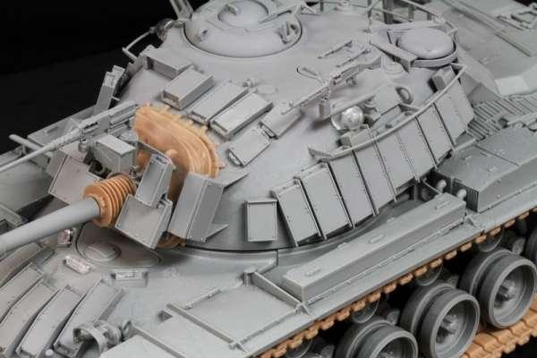 plastikowy-model-czolgu-magach-5-z-tralem-przeciwminowym-sklep-modelarski-modeledo-image_Dragon_3618_3