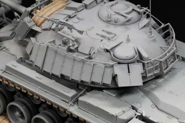 plastikowy-model-czolgu-magach-5-z-tralem-przeciwminowym-sklep-modelarski-modeledo-image_Dragon_3618_6