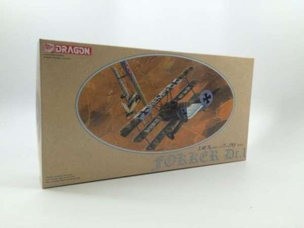 plastikowy-model-samolotu-fokker-dr-i-do-sklejania-sklep-modelarski-modeledo-image_Dragon_5901_2