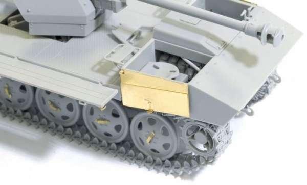 plastikowy-model-do-sklejania-pak-40-4-auf-rso-sklep-modelarski-modeledo-image_Dragon_6640_12