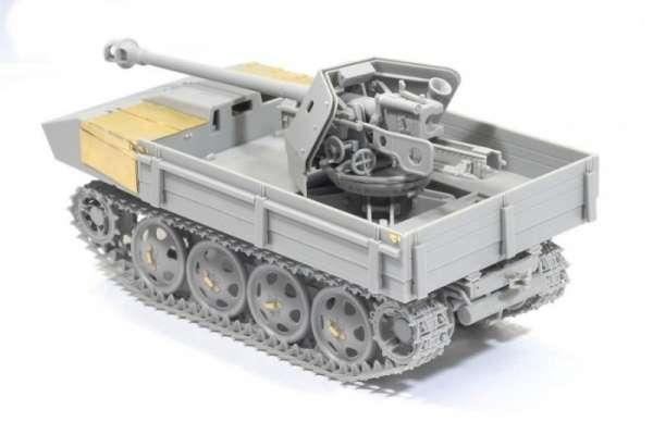 plastikowy-model-do-sklejania-pak-40-4-auf-rso-sklep-modelarski-modeledo-image_Dragon_6640_2