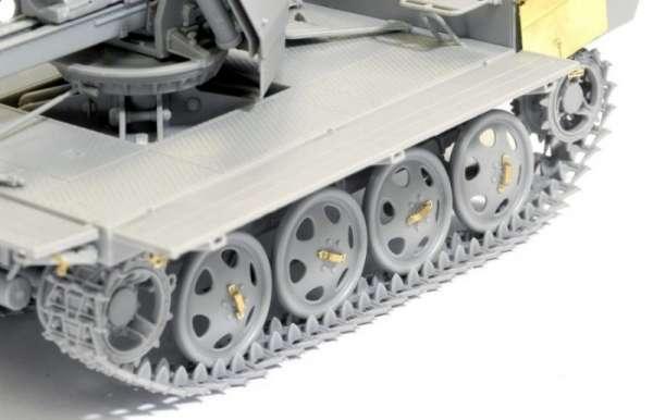 plastikowy-model-do-sklejania-pak-40-4-auf-rso-sklep-modelarski-modeledo-image_Dragon_6640_9