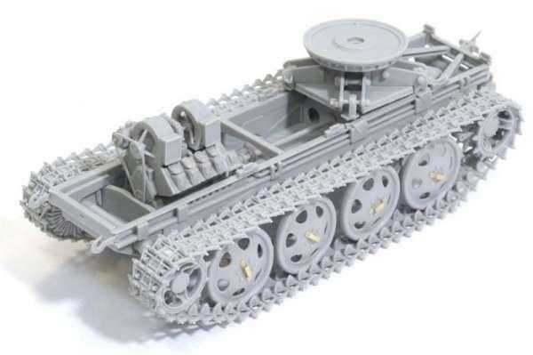 plastikowy-model-do-sklejania-pak-40-4-auf-rso-sklep-modelarski-modeledo-image_Dragon_6640_14
