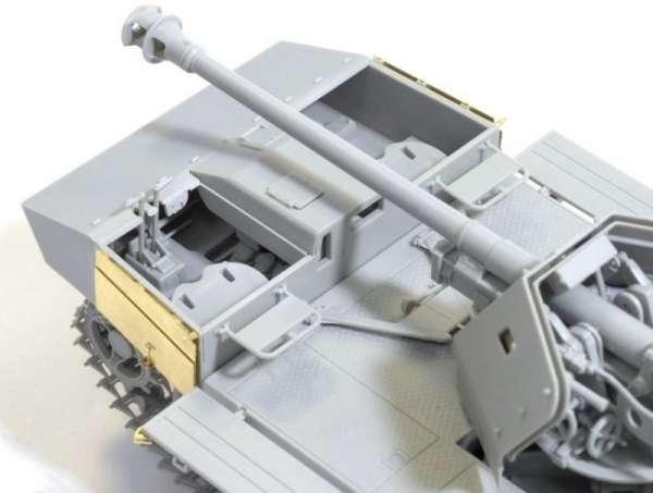 plastikowy-model-do-sklejania-pak-40-4-auf-rso-sklep-modelarski-modeledo-image_Dragon_6640_11