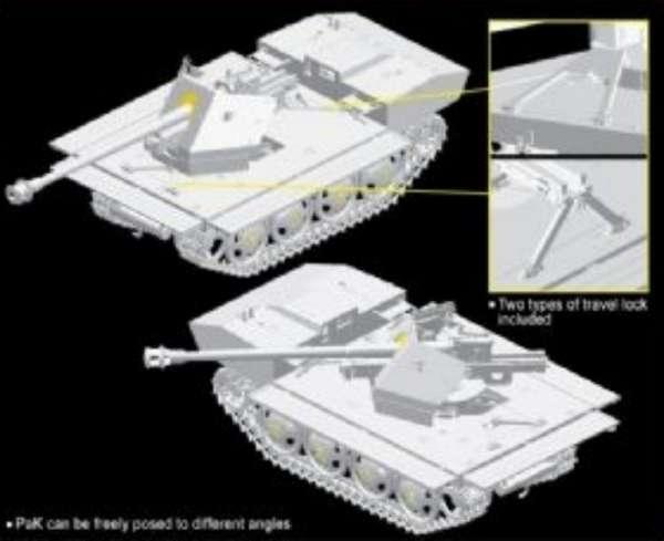 plastikowy-model-do-sklejania-pak-40-4-auf-rso-sklep-modelarski-modeledo-image_Dragon_6640_15